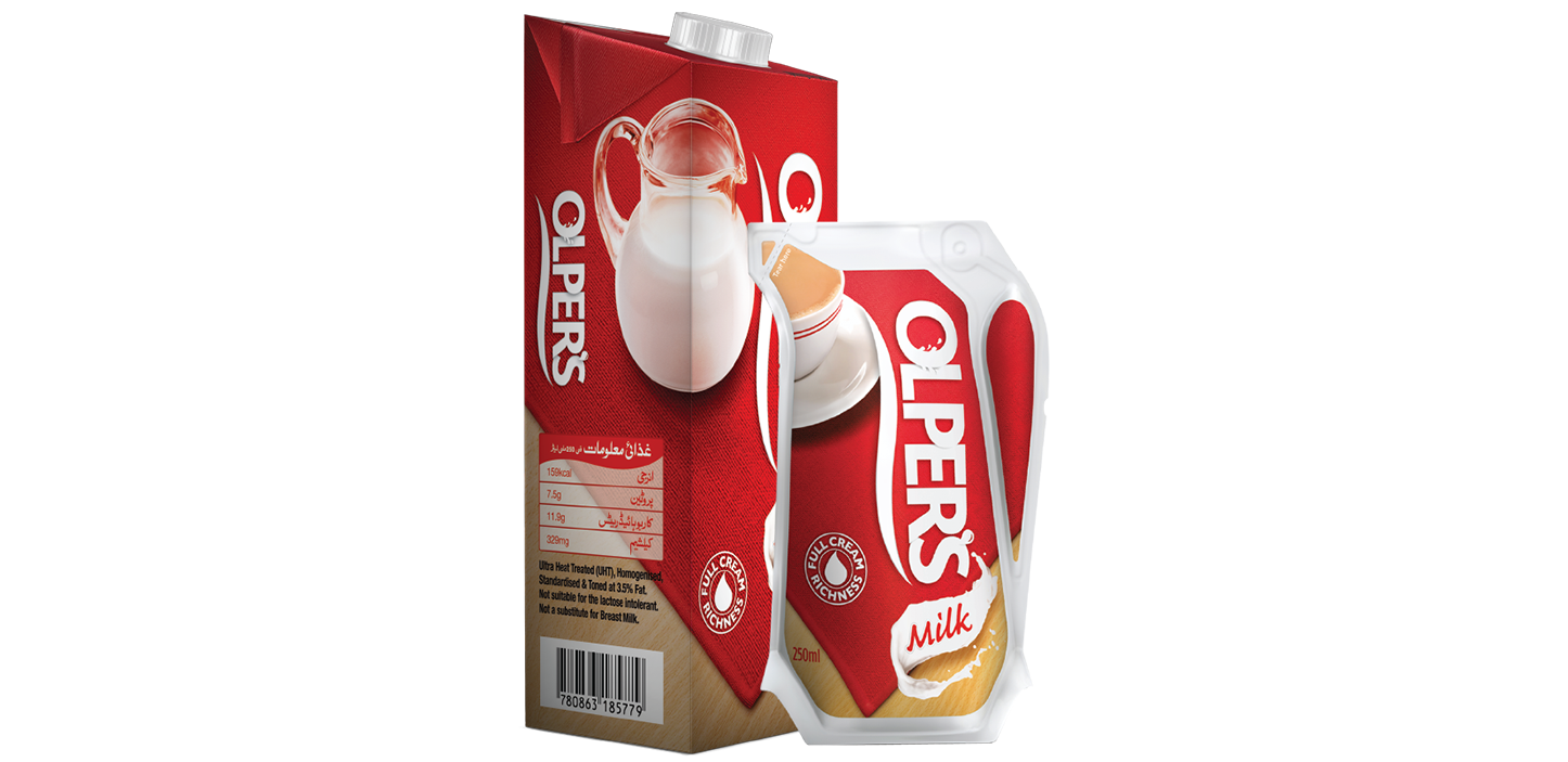 consumer behaviour project report on olpers milk Read this essay on olpers marketing as well as understanding consumer buying behavior and the flag ship of engro foods is olpers milk.