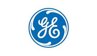 Industrial Alliance with GE 23