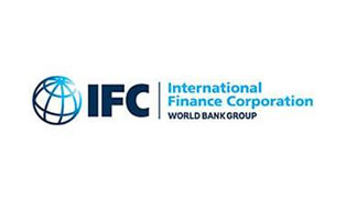 Engro partners with IFC to explore opportunities in Pakistan's logistics sector 21