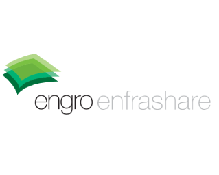 Engro enters telecom infrastructure vertical with Engro Enfrashare. 10