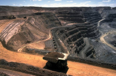 EPTL and SECMC declare commercial operations of the first phase of the Thar Coal project. 9