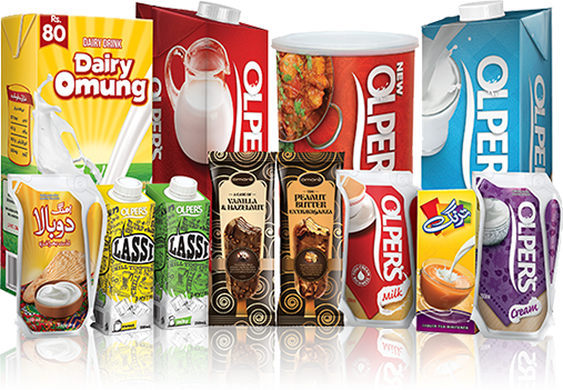 engro foods products Engro, whose core products include tetra pack milk, ice cream, drinks and dry milk, has started a project of rice processing for local and international markets.